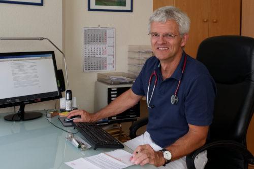 Dr.med.MichaelvonRönn