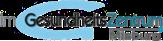 logo-trp-kl